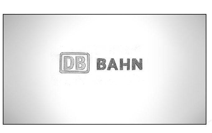 Deutsche Bahn - Raymond Boy